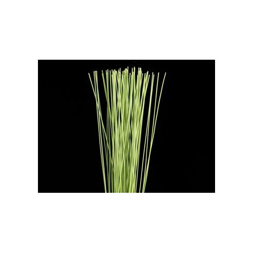 Flexi Grass By the Box 30 bunches