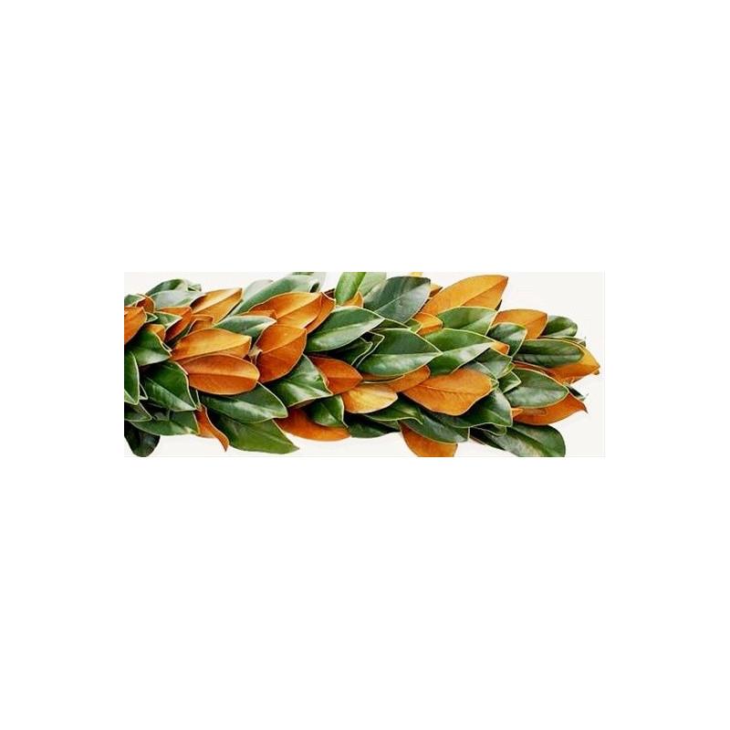 Magnolia  Garland PRICE PER FOOT