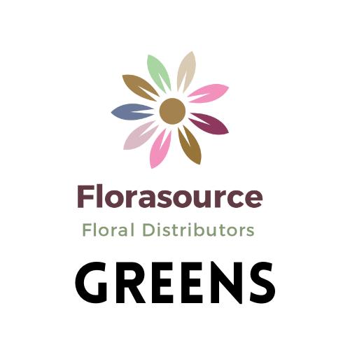 Florasource Greens